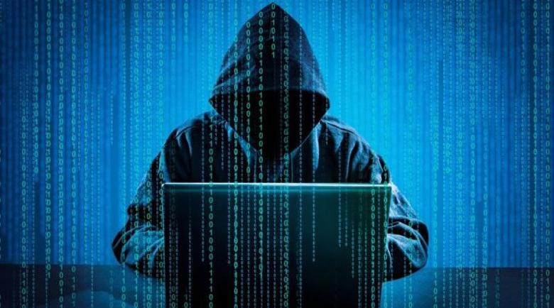 """Хакери """"пробиха"""" архивите на община Солун, искат откуп от 20 милиона евро"""