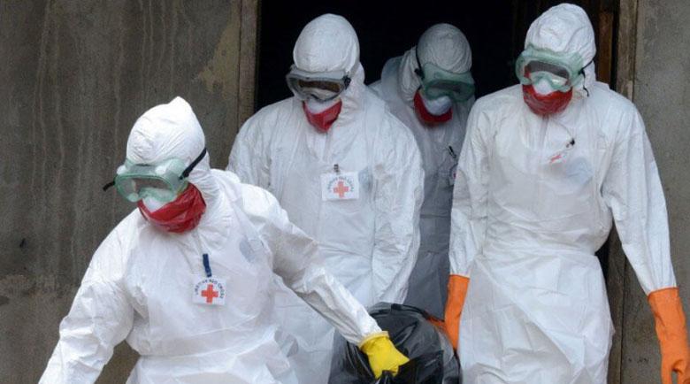 Испания регистрира нови 28 хиляди случая с COVID-19