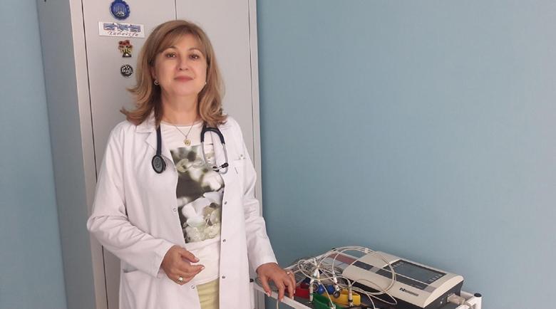 Кардиолог: Да се търси лекар при оплаквания, въпреки COVID-19