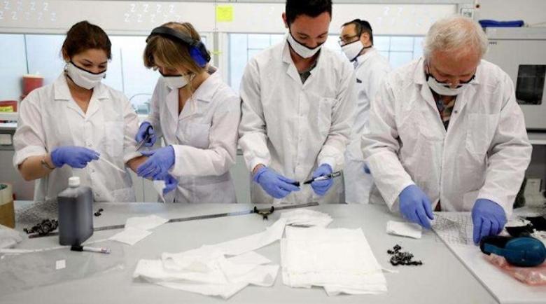 Кипър премина четвъртата вълна на коронавируса