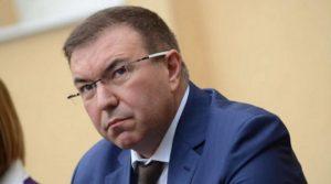 """Ангелов: Ваксините на """"Астра Зенека"""" може да бъдат изтеглени"""