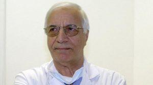 """Внасят петицията """"Света Екатерина"""" да носи името на проф. Чирков"""