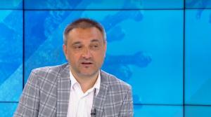 Наесен ще бъде готова българската ваксина срещу COVID-19