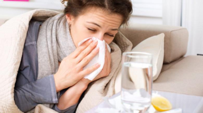 Двоен удар: И грипът вече нахлу у нас