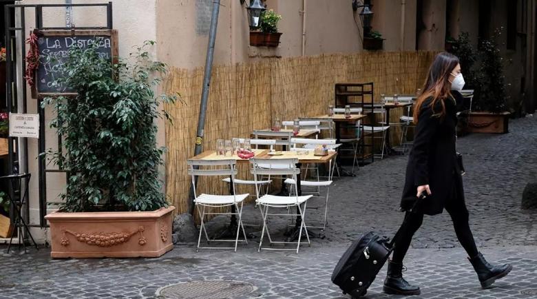 Лекарите в Италия настояват за национална карантина