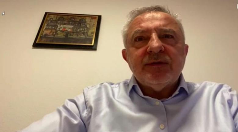 """Посланикът ни в Австрия: Предполага се, че атентаторите са от """"Ислямска държава"""""""