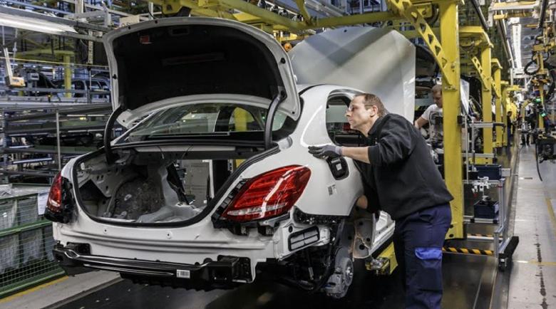 Почти 20 млрд. евро би струвала втора вълна на ограничения на германската икономика