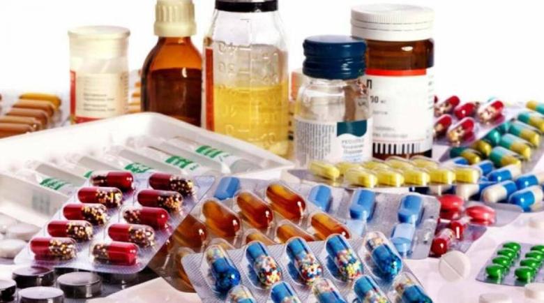 Нетът пълен с рецепти за домашно лечение на COVID