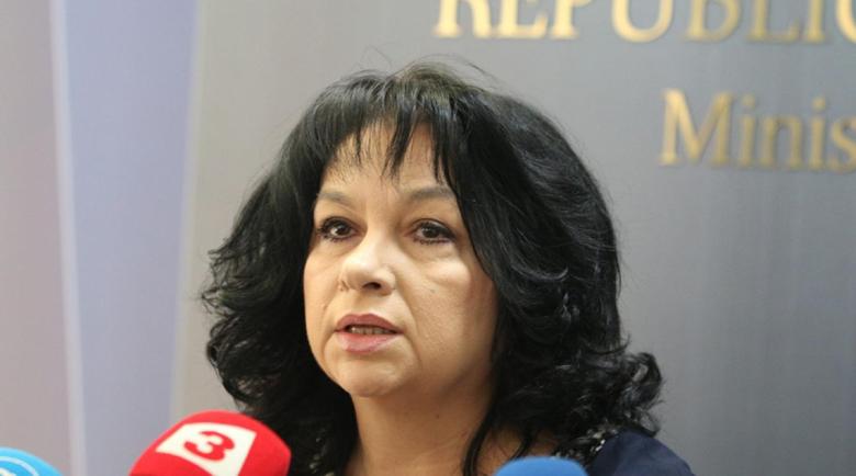 Енергийният министър: Градовете светват с 500 млн. лв. от Брюксел