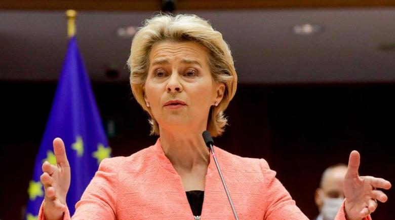 Мега сделка: ЕС купува 405 милиона дози ваксини срещу COVID-19