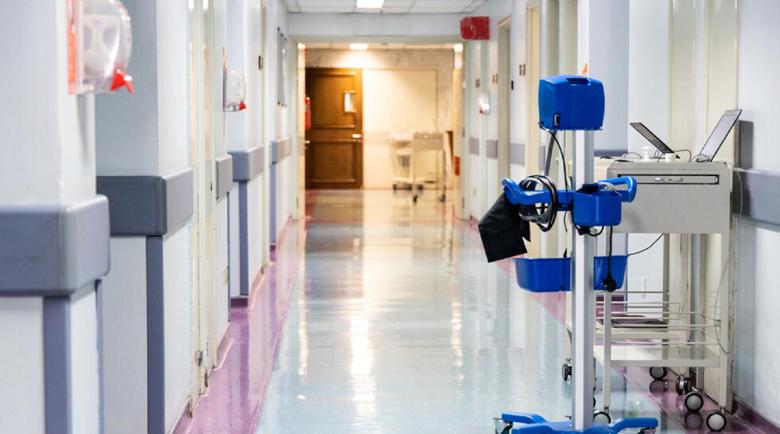 Болниците преструктурират легла за COVID-19 без разрешение на НЗОК