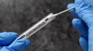 Излекуваните от COVID-19 двойно повече от заразените