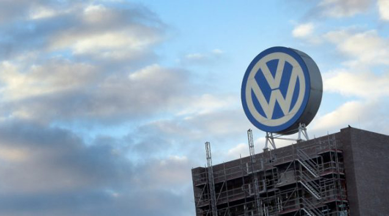 Гърция и Volkswagen подписват днес емблематичната инвестиция