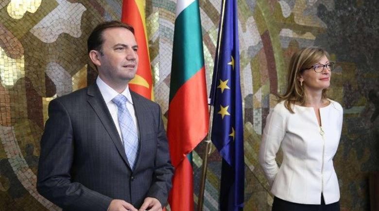 България е домакин на срещата на Берлинския процес за Западните Балкани
