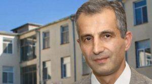 Иранец лекува цял Исперих, не му дават БГ паспорт