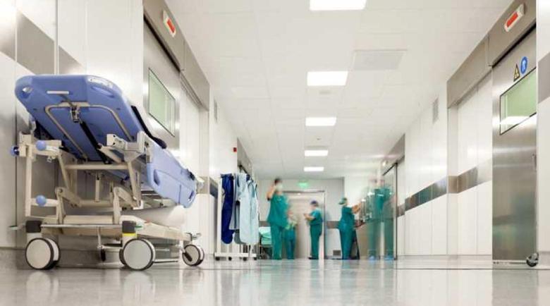 Д-р Златанов: Фалшивите хоспитализации ощетяват Касата с цената на клиничните пътеки