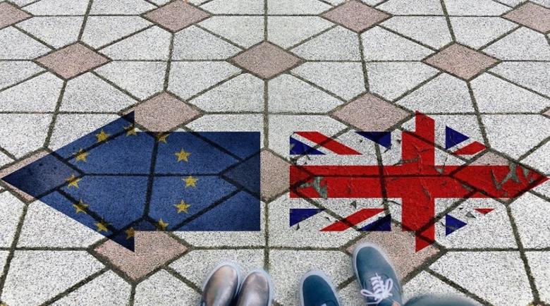 Брекзит може би няма да има