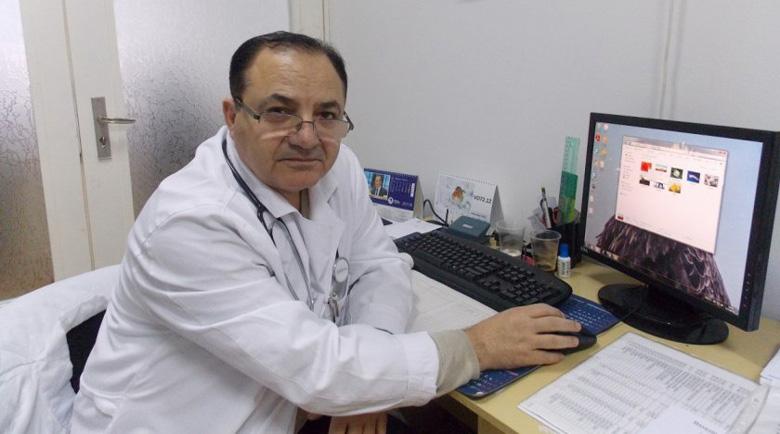 Медик: Все още има хора, които не вярват в коронавируса