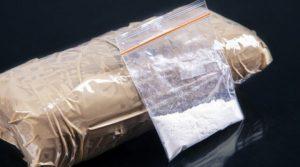 Заради коронавируса: Бизнесът с дрогата се премести онлайн