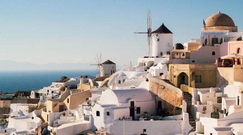 От петък всеки имот в Гърция трябва да има енергиен паспорт