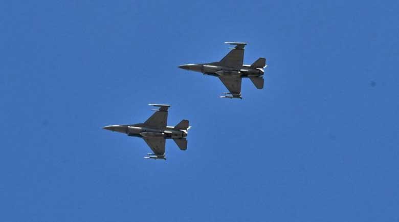 400 пъти руски военни самолети са застрашавали гражданските полети