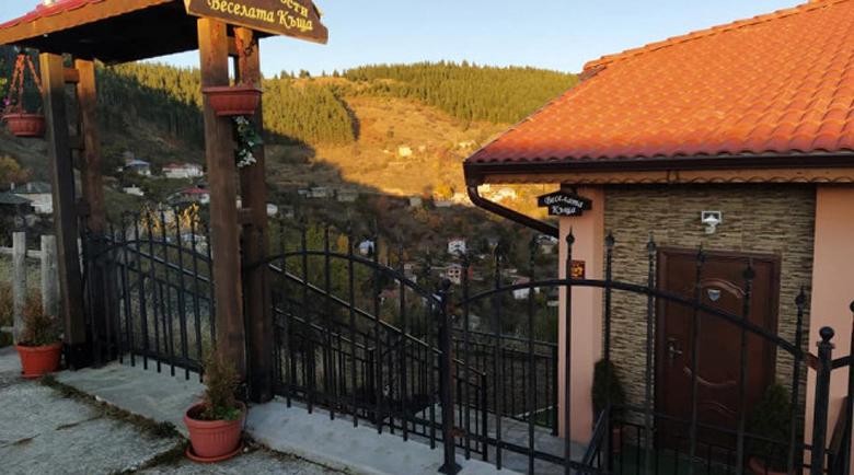 Българинът отказва апартаментите, масово теглим кредити за къщи