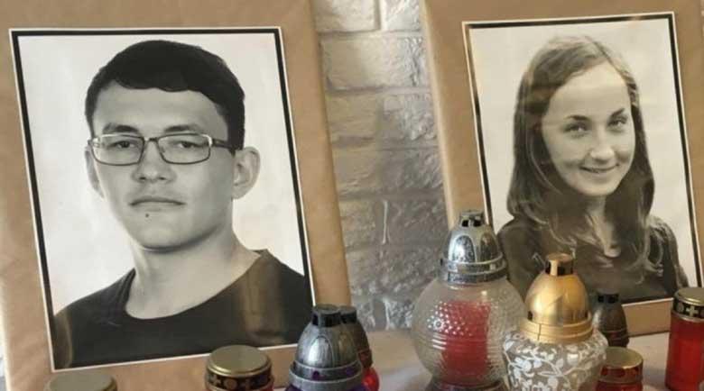 В Словакия потвърдиха присъдата от 25 години затвор на убиеца на Ян Куциак
