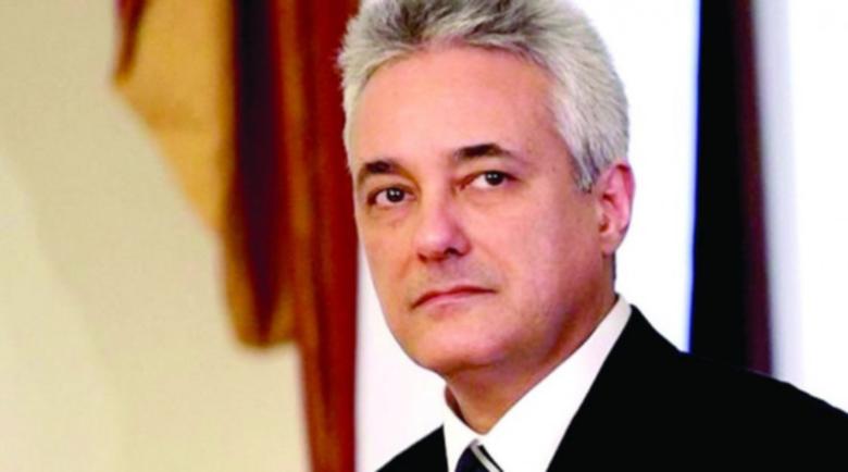 Посланикът за кризата с блокирани българи в Англия: Посолството не е Червеният кръст
