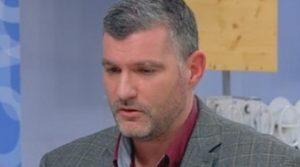 Проф. Момеков: Ваксините срещу COVID-19 се проучват върху огромен брой хора