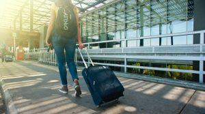 Швейцария въвежда задължителна 10-дневна карантина за пристигащите от България