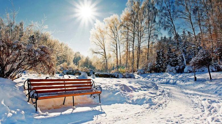 Климатолог вещае топла зима, януари изненадва с високи температури