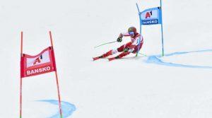 През новата година: България посреща 10 големи спортни състезания