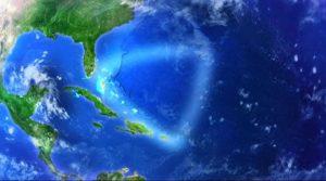 Кораб с 20 души изчезна в Бермудския триъгълник