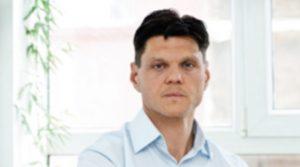 Д-р Гайдурков: Пийте чай с мармалад срещу коронавирус!
