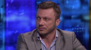 Д-р Хасърджиев: Нямаме добра организация за ваксиниране