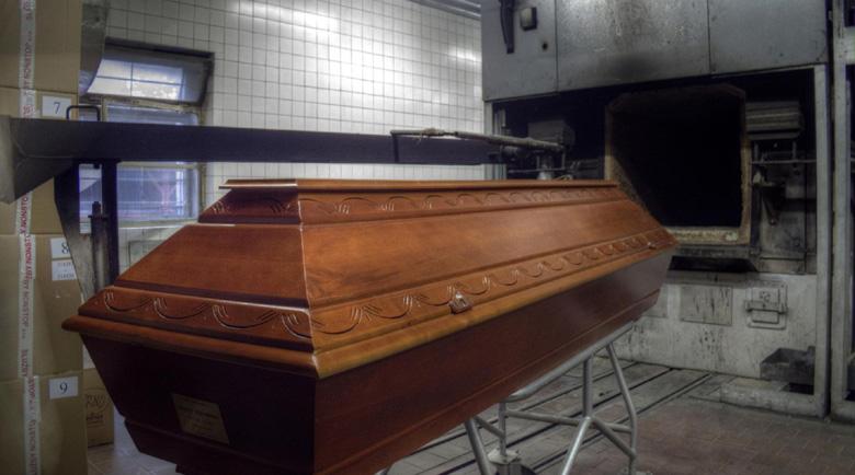 Ужас! Крематориумите в Чехия изнемогват