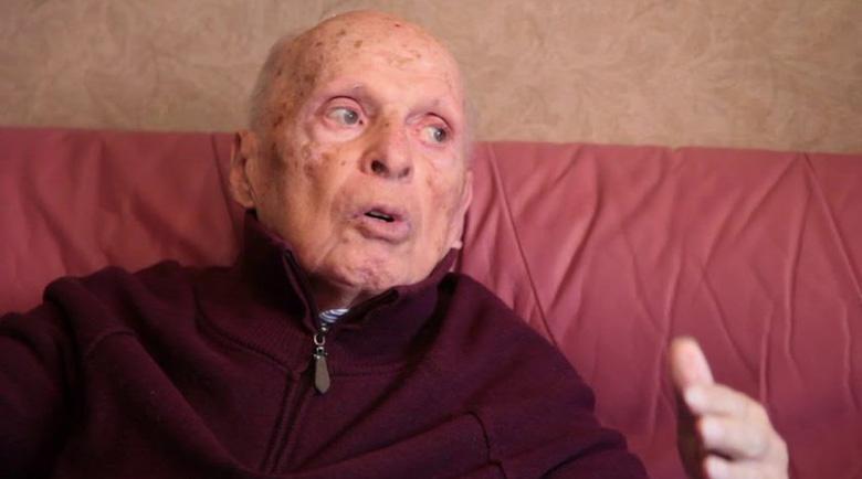 На 102 умря последният от създателите на атомната бомба на СССР