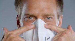 Covid ползата: Маските убиха заразните болести