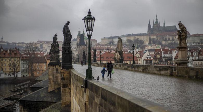 Чехия с нови правила за пътуващите от България