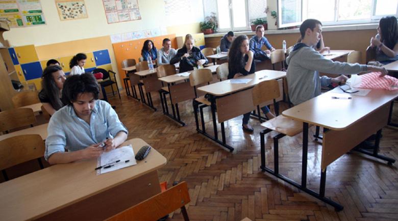 Учителите в отпуска, ако не искат да се върнат в клас