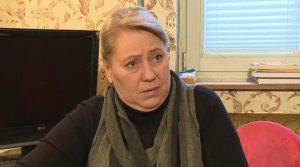 Дъщерята на Тодор Колев: Почти всичко го разочароваше в България