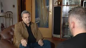 Евгений Бакърджиев: На 10 ноември заварихме една фалирана държава