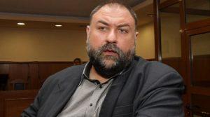 Адв. Марковски за убитото от ток дете: Затвор за виновника, работодателят му ще плаща