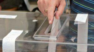 Българите зад граница могат да гласуват в 69 държави