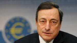 Италия одобри над 30 млрд. евро за справяне с последиците от пандемията