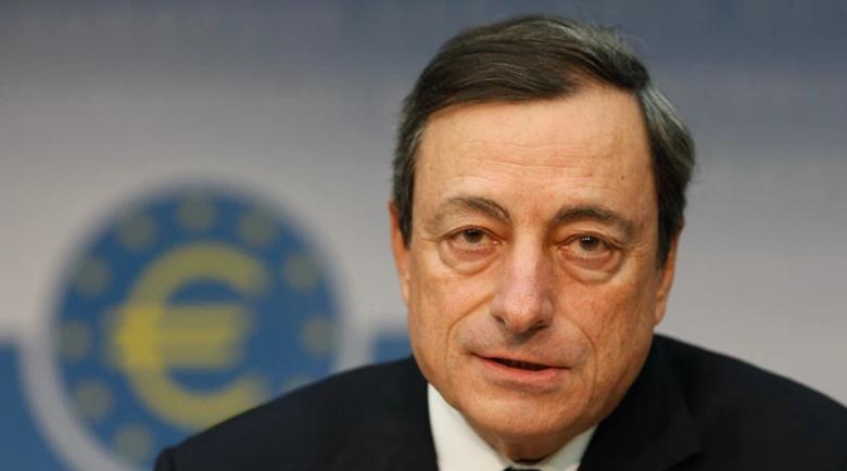 Италия вече получи 25 млрд. евро по плана си за възстановяване