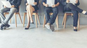 Хоум офис: Служители си надписват работно време заради помощи