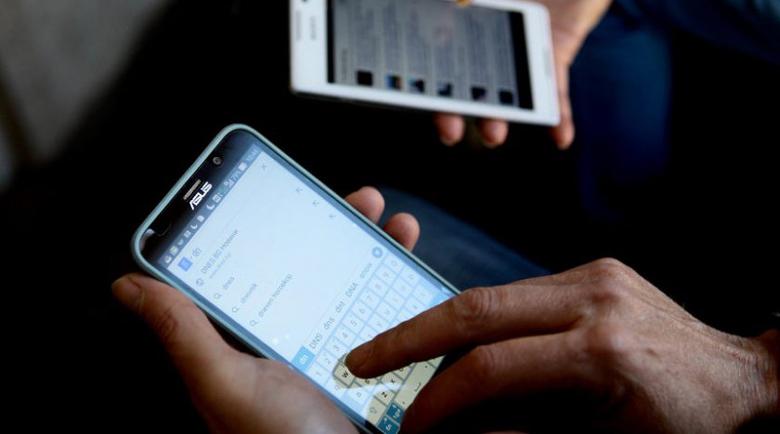 Египет въвежда нова SMS услуга за туристите