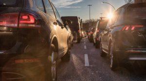 Прогноза: До 10 години колите изчезват от средно големите градове