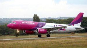 Ниcĸoтapифнa авиокомпания с нов маршрут до Гърция от юни